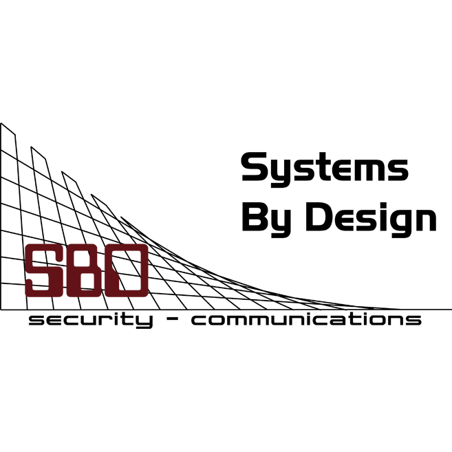 Systems By Design