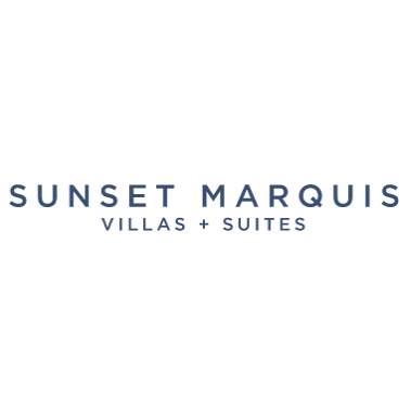 Sunset Marquis - West Hollywood, CA - Hotels & Motels