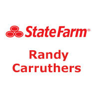 Randy Carruthers - State Farm Insurance Agent