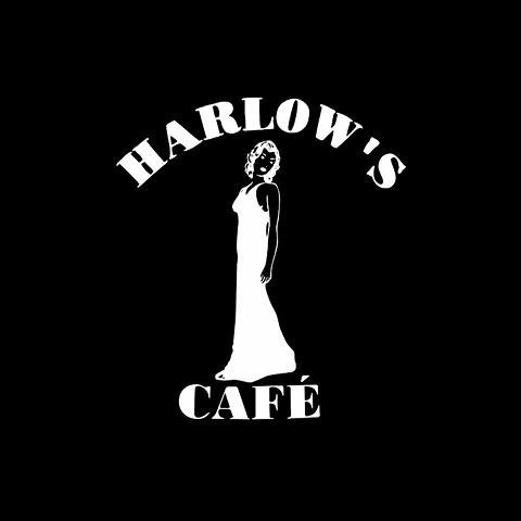 Harlow's Cafe - Tempe, AZ - Restaurants