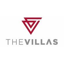 Crimson Villas