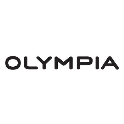 Olympia Fashion Store