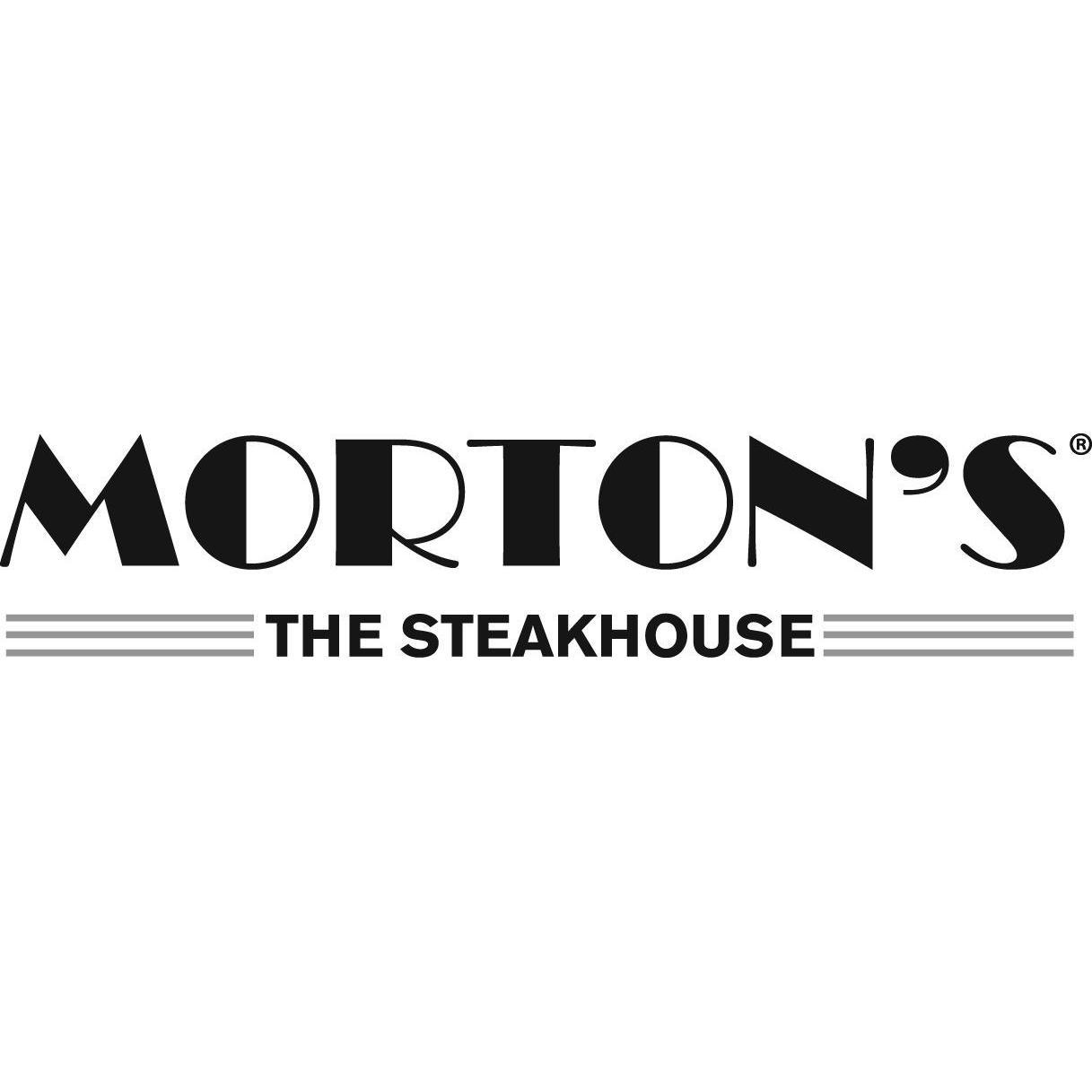 Morton's The Steakhouse - Fort Lauderdale, FL - Restaurants