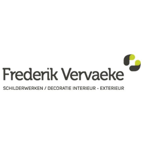 Vervaeke Frederik