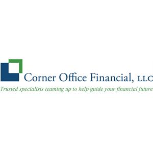 Corner Office Financial LLC