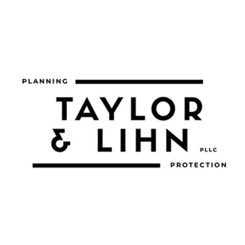 Taylor & Lihn, PLLC