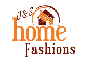 J & S Home Fashions - classified ad