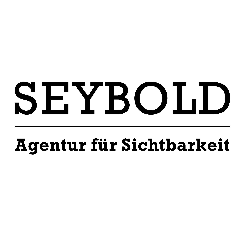 Bild zu SEYBOLD - Agentur für Sichtbarkeit in Schorndorf in Württemberg