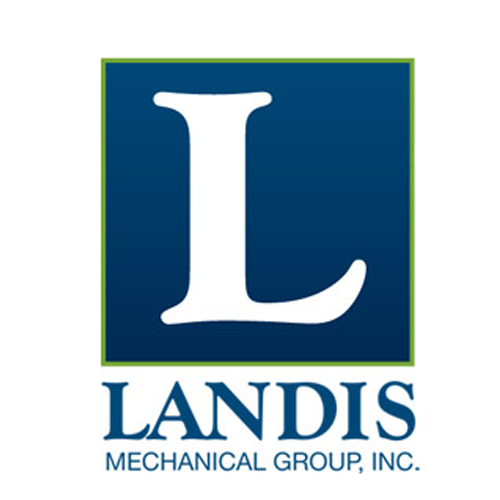 Landis Mechanical Group - Leesport, PA - Appliance Rental & Repair Services