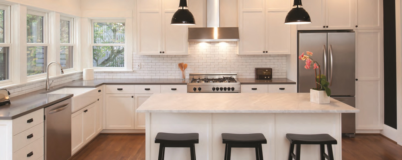 Reface kitchen cabinets tampa picture ideas with remodel kitchen uk