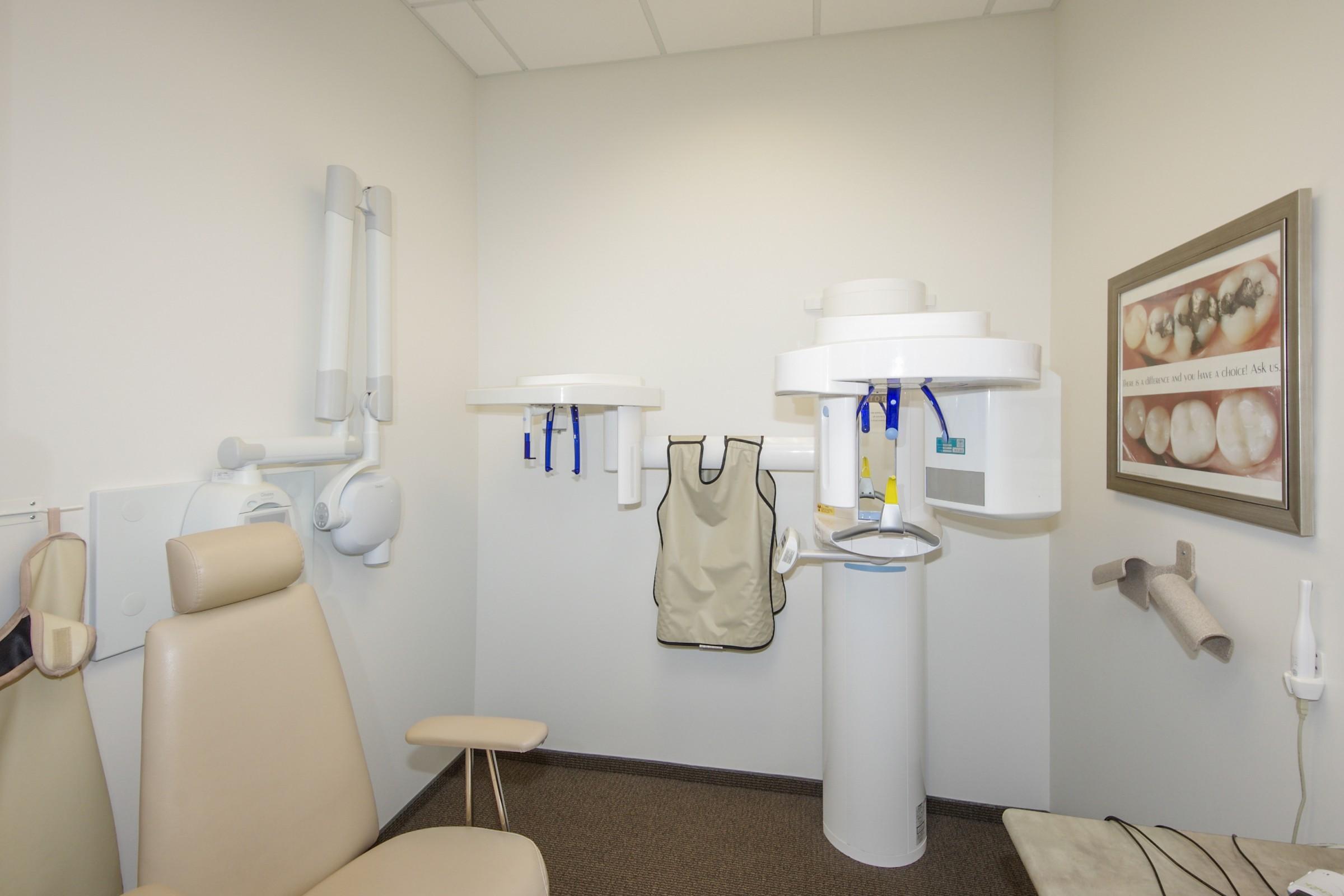 Littleton Modern Dentistry And Orthodontics Littleton