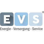 EVS Energie Versorgung Service GmbH