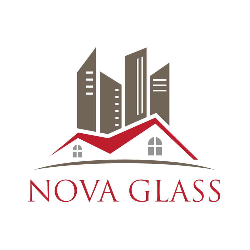 Nova Glass Shower Doors Windows And Door Lorton Va Reviews