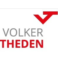 Dipl.-Ing. Volker Theden