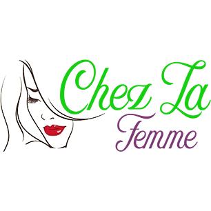 Chez La Femme Salon