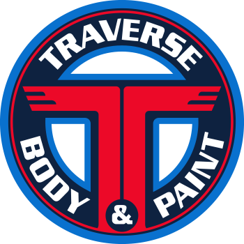 Traverse Body & Paint Center
