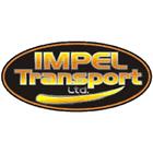 Impel Transport