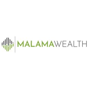 Malama Wealth