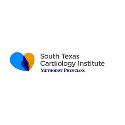 South Texas Cardiology Institute - Briggs St. - San Antonio, TX - Cardiovascular