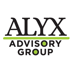 Alyx Advisory Group - Albuquerque, NM 87109 - (505)250-8003 | ShowMeLocal.com