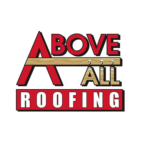 Above All Roofing - Carolina Beach, NC - Roofing Contractors