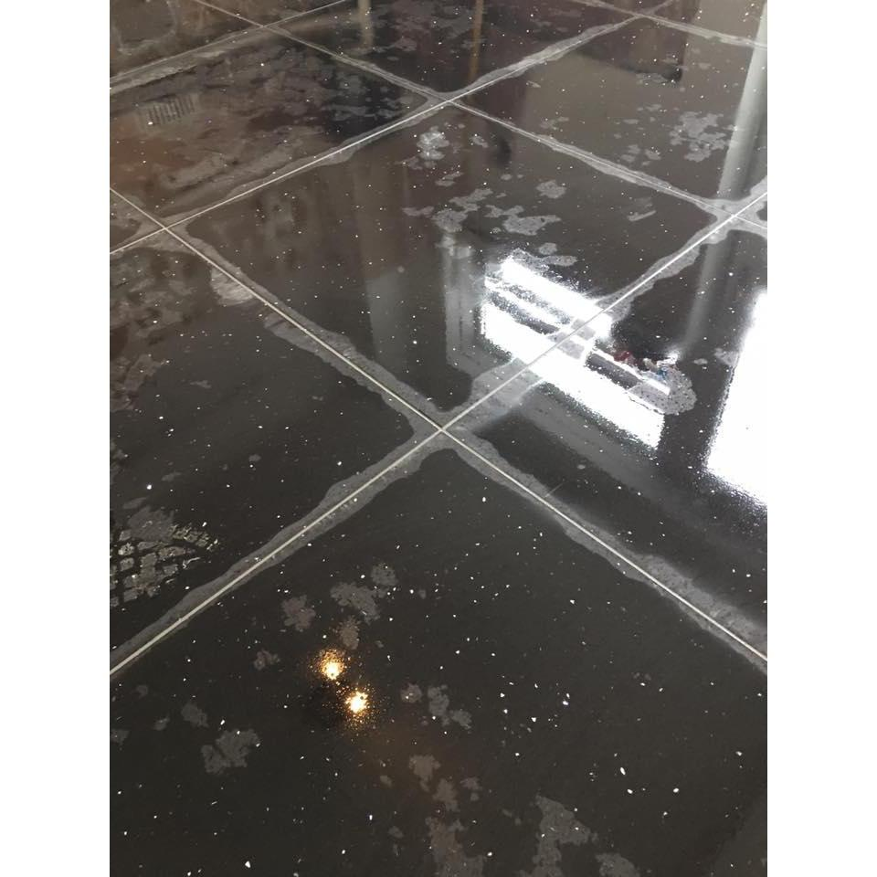 Flooring Services Bridgend The Best In Town Opendi