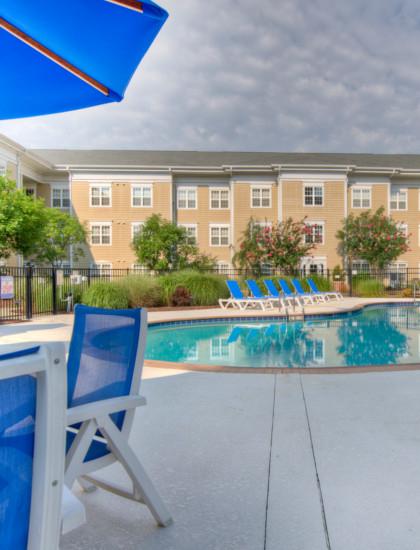 Top 10 Durham Hotels Near Duke University   North Carolina