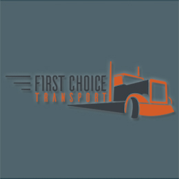 First Choice of Elkhart, Inc.