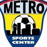 Metro Sports Center