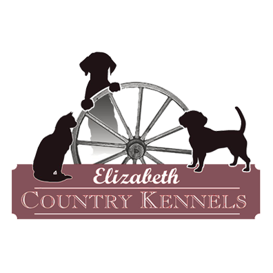 Elizabeth Country Kennels Pet Resort & Spa