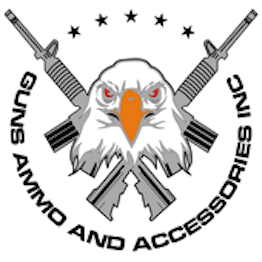 Guns, Ammo & Accessories Inc.