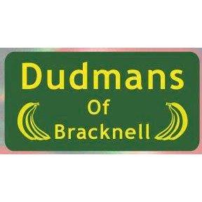 Dudmans of Bracknell