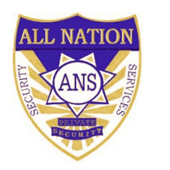 All Nation Security Services, Inc.