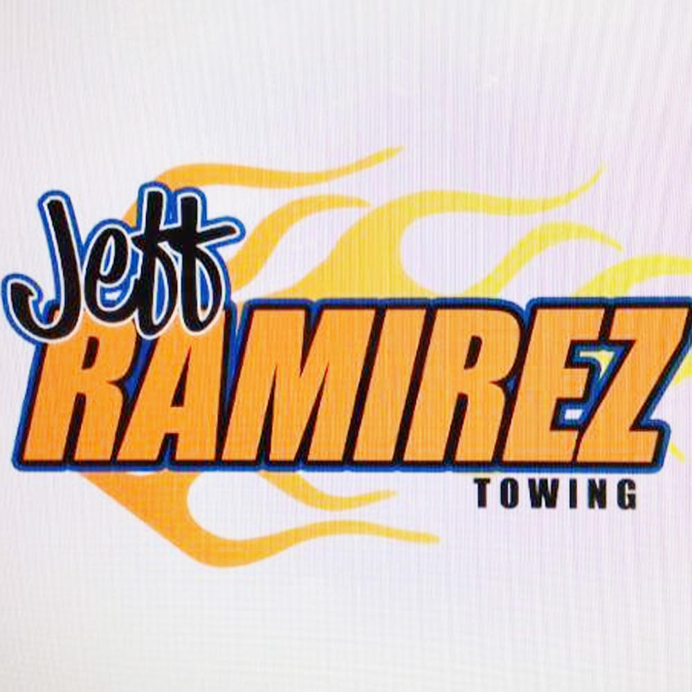 Jeff Ramirez Towing - Fairfield, CA - Auto Towing & Wrecking