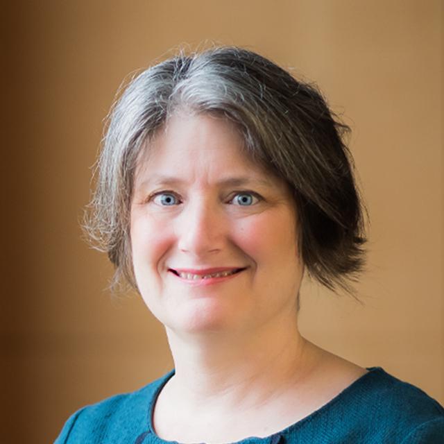 Laura E. Hill-Sakurai, MD