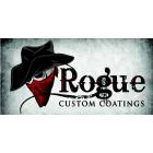 Rogue Custom Coatings LTD