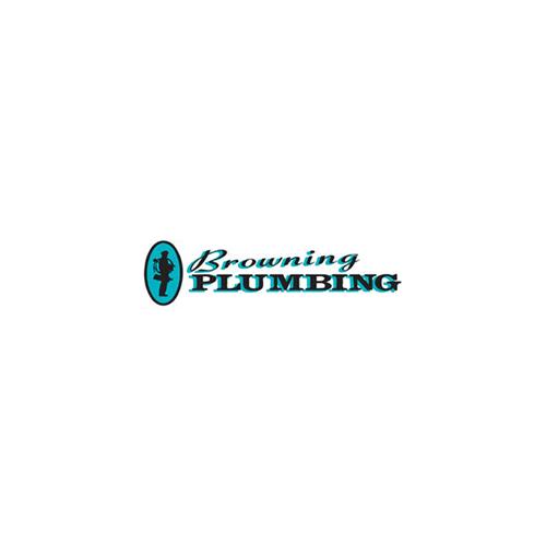 Browning Plumbing - Piqua, OH - Plumbers & Sewer Repair