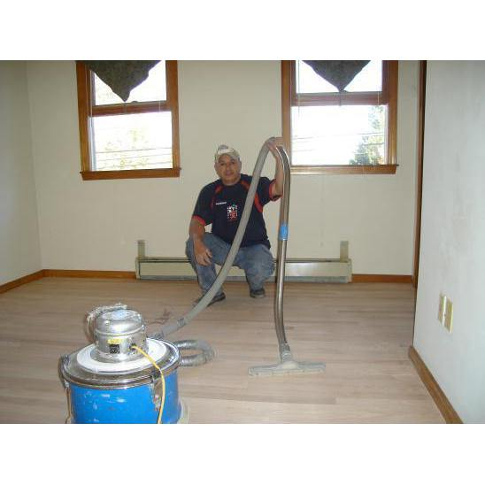 Northeast Hardwood Floor service