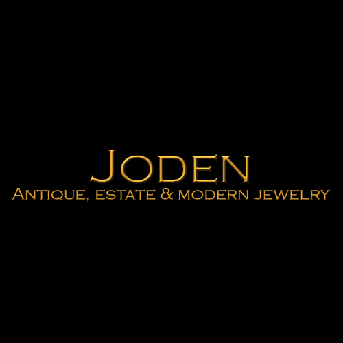 Joden Jewelers - Grove City, PA - Jewelry & Watch Repair