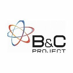 B&C Project Srl