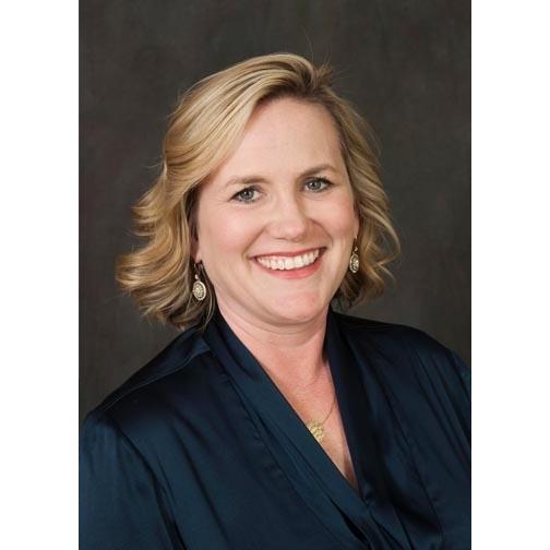 Julie A. Grimes, MD