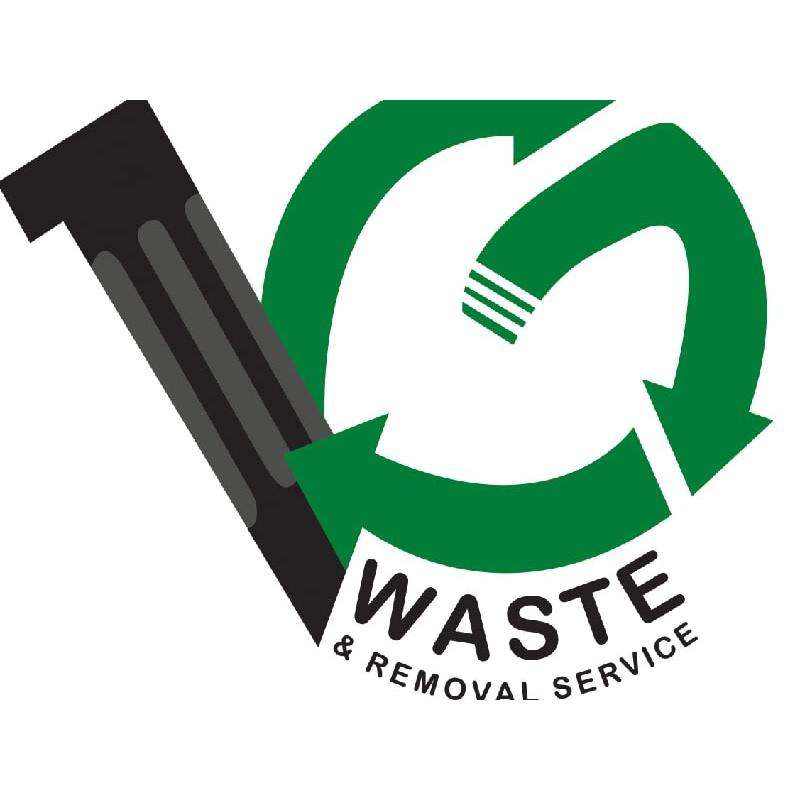 VG Waste Removal - Newark, Nottinghamshire NG22 9AR - 07756 462022 | ShowMeLocal.com