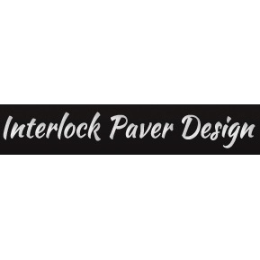 AE Interlock Paver Design