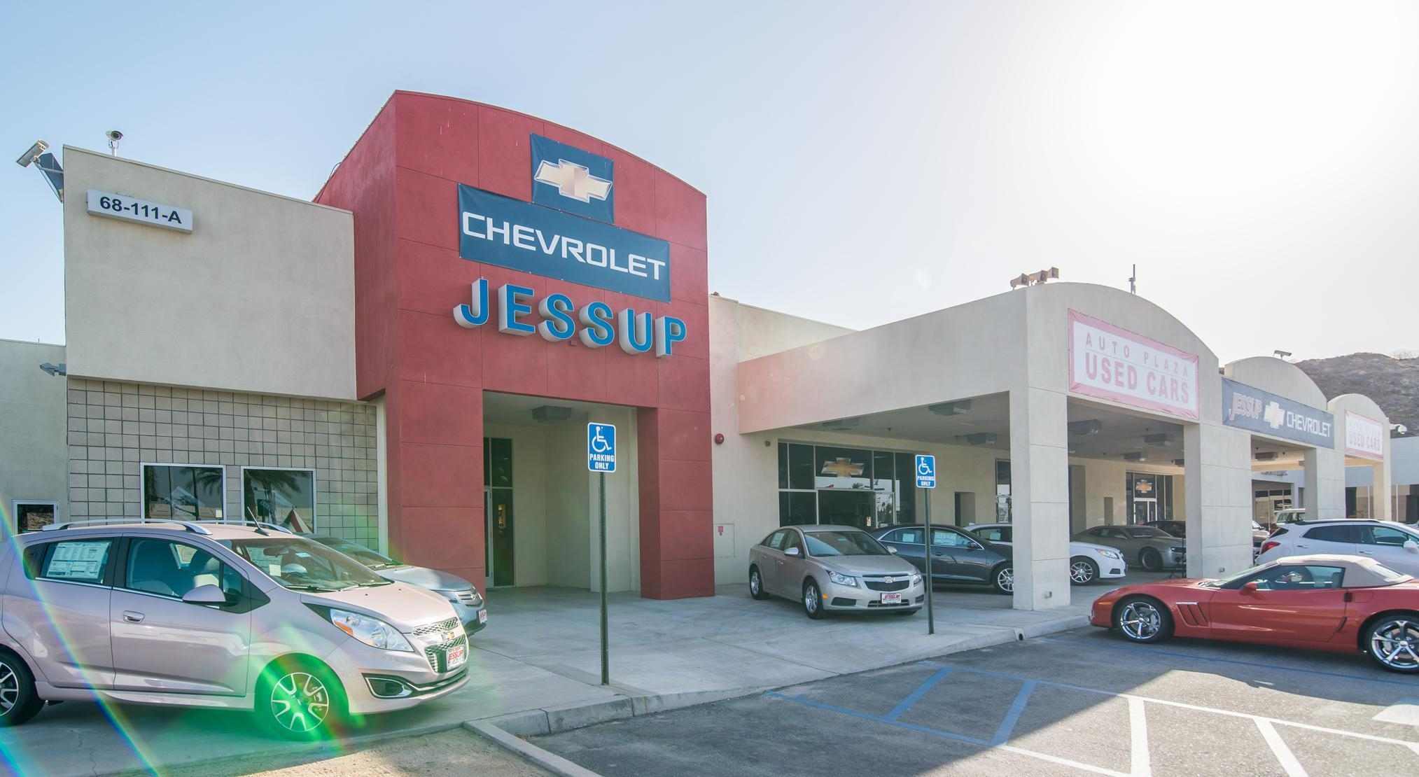 Cathedral City Used Vehicles For Sale Jessup Auto Plaza