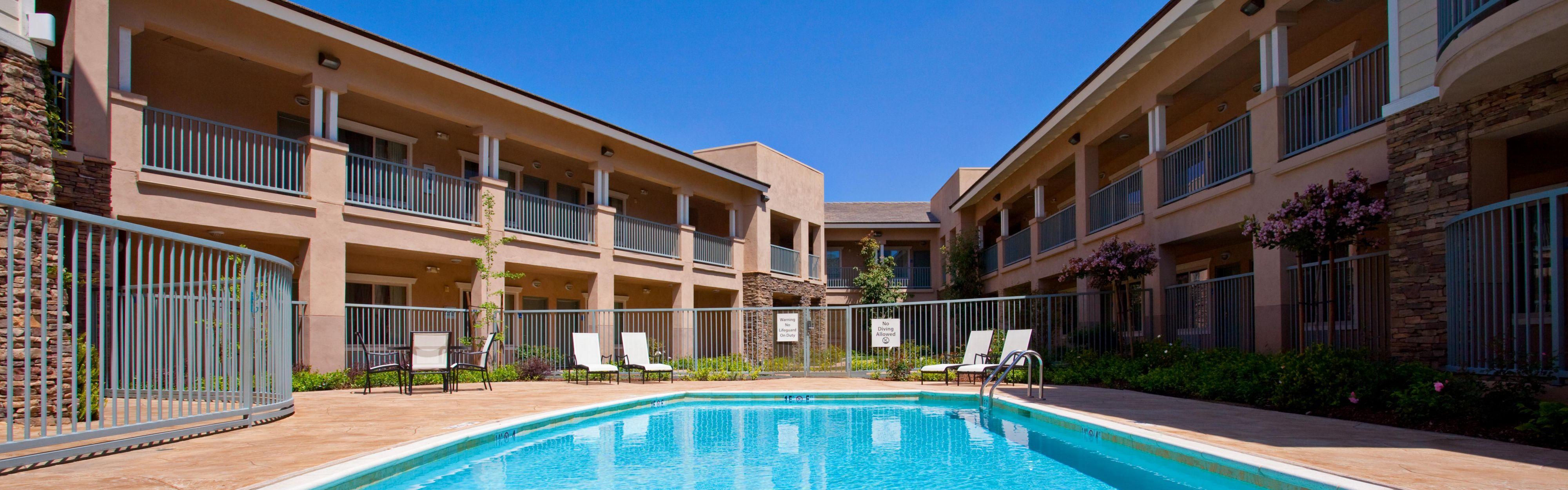 $79+ Hotels Near Universal Studios in Los Angeles CA