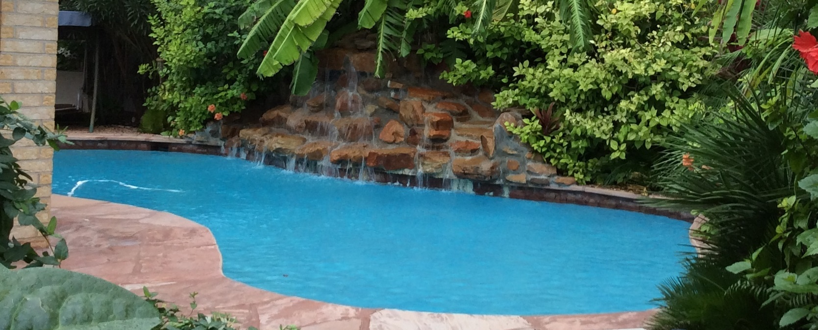 Atlantic pools in mcallen tx swimming pool contractors for Swimming pool dealers
