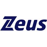 Zeus Packaging - Newtownabbey, County Antrim BT36 4FS - 02890 845800 | ShowMeLocal.com