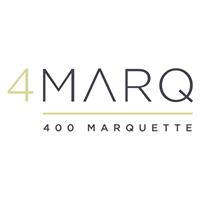 4Marq Apartments - Minneapolis, MN - Apartments