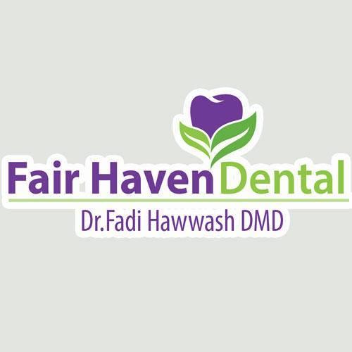 Fair Haven Dental - Dr. Fadi Hawwash, DMD