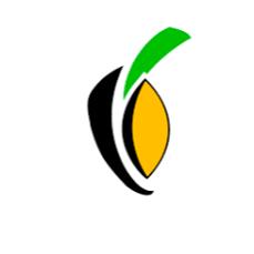 Eesti Taimekasvatuse Instituut logo